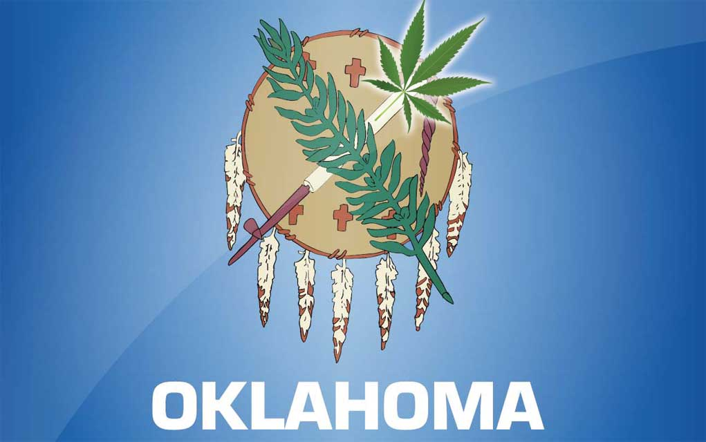 A Doctor's Thoughts on The Medical Benefits of CBD and Cannabis For Oklahoma