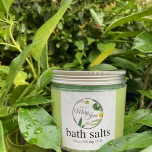 cbd-bath-salts